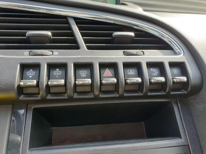 Peugeot 3008 2 1.6 bluehdi 120 allure bva6 Noir Occasion - 14