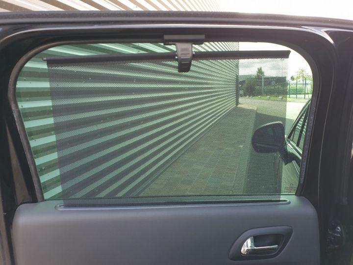 Peugeot 3008 2 1.6 bluehdi 120 allure bva6 Noir Occasion - 18