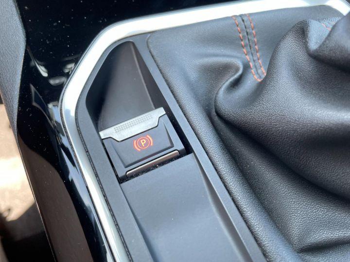 Peugeot 3008 BLUEHDI 130CH S&S BVM6 Allure Business Gris - 3