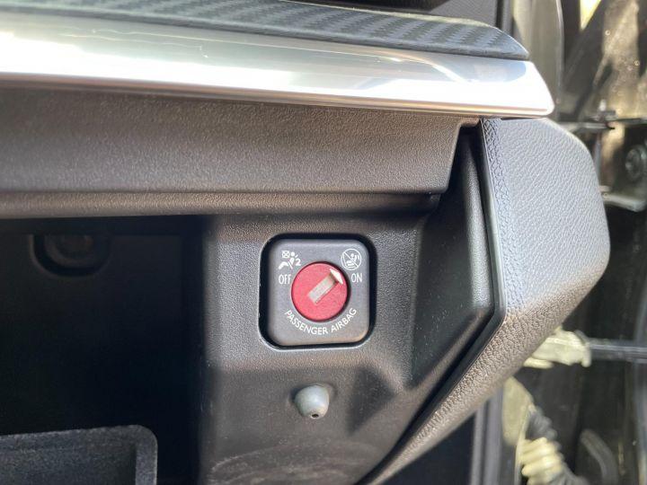 Peugeot 3008 BLUEHDI 130CH S&S BVM6 Allure Business Gris - 25