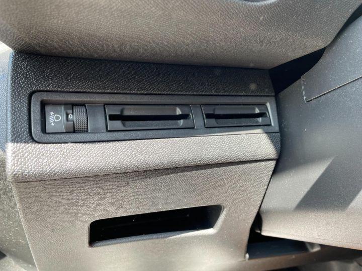 Peugeot 3008 BLUEHDI 130CH S&S BVM6 Allure Business Gris - 34