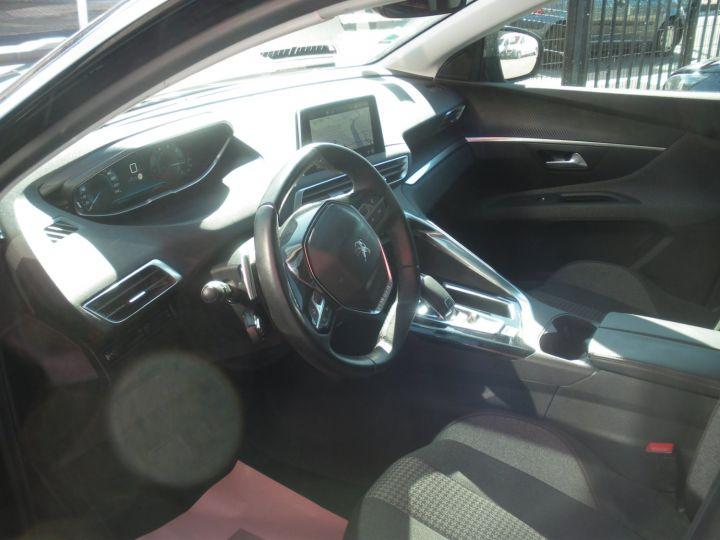 Peugeot 3008 SUV 1.6 BlueHDi 120 120cv NOIR - 3