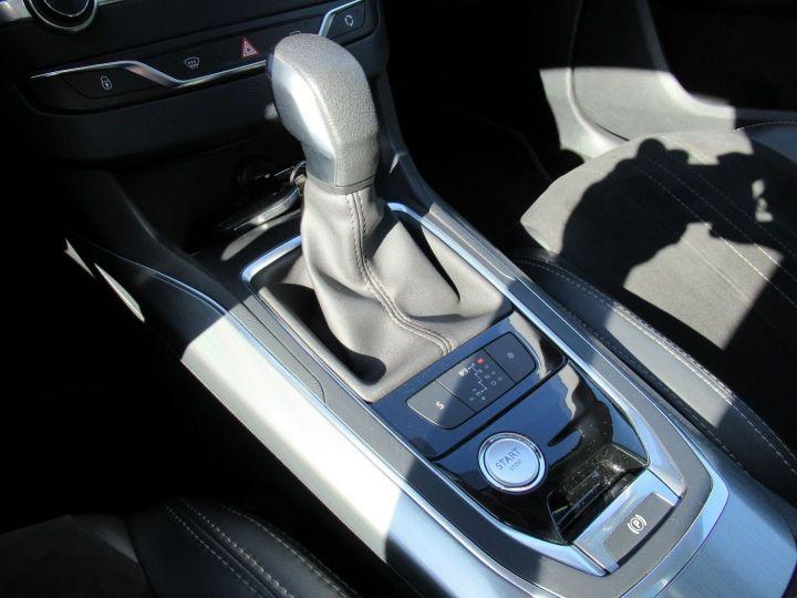 Peugeot 308 1.2 PURETECH 130CH FELINE S&S EAT6 5P Gris Clair - 11