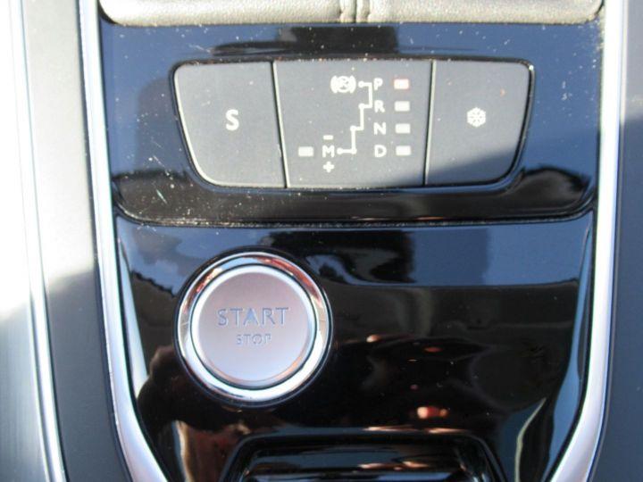 Peugeot 308 1.2 PURETECH 130CH FELINE S&S EAT6 5P Gris Clair - 13