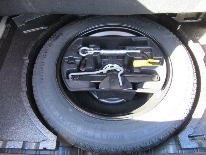 Peugeot 308 1.2 PURETECH 130CH FELINE S&S EAT6 5P Gris Clair - 15