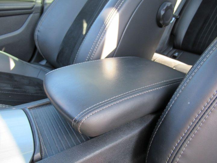Peugeot 308 1.2 PURETECH 130CH FELINE S&S EAT6 5P Gris Clair - 16