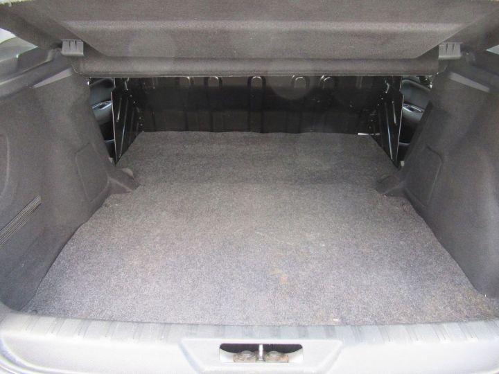 Peugeot 308 1.6 BLUEHDI 100CH S&S PACK CLIM NAV Blanc - 9