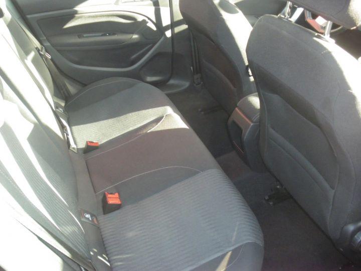 Peugeot 308 1.6 BlueHDi 120 120cv  ACTIVE BUSINESS NOIR - 15