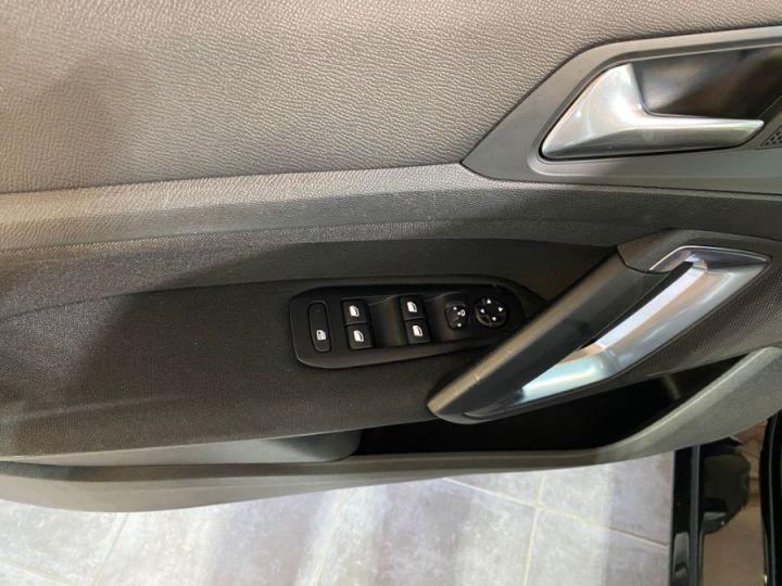 Peugeot 308 1.6 BlueHDi 120CH ALLURE NOIR - 6