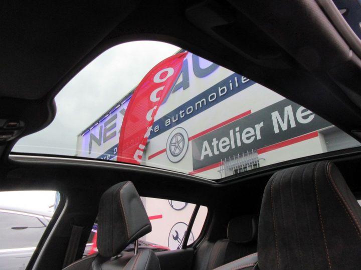 Peugeot 308 1.6 THP 270CH S&S BY SPORT Noir - 14
