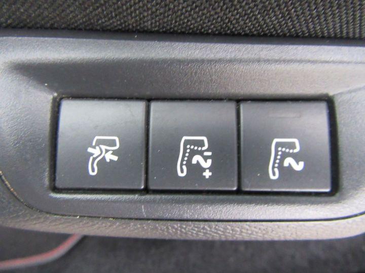 Peugeot 308 1.6 THP 270CH S&S BY SPORT Noir - 15