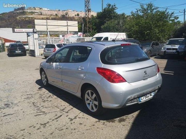 Peugeot 308 Autre Occasion - 4