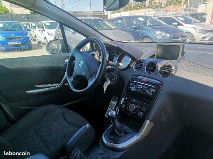 Peugeot 308 Autre Occasion - 5