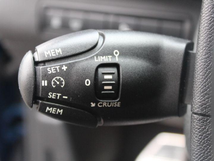 Peugeot 308 2.0 BLUEHDI 150CH S&S EAT6 GT Line Bleu - 15
