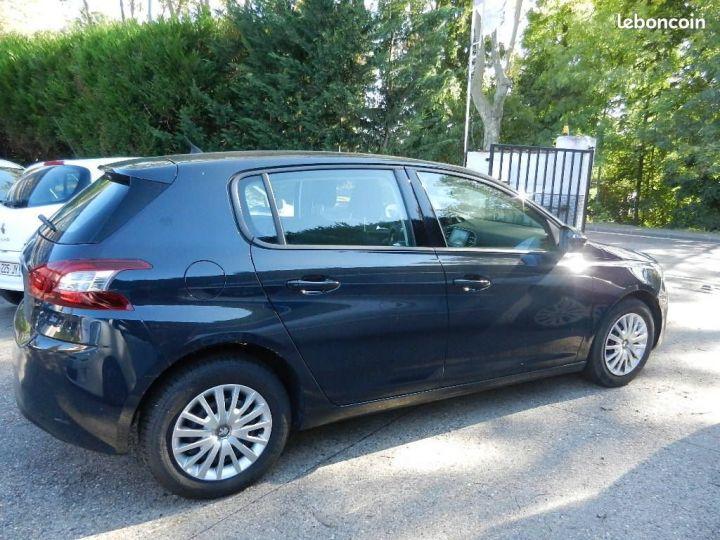 Peugeot 308 access business 1.6 hdi 100 cv Autre - 3