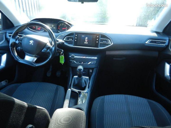 Peugeot 308 access business 1.6 hdi 100 cv Autre - 5