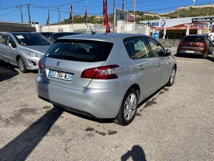 Peugeot 308 BUSINESS  Occasion - 3