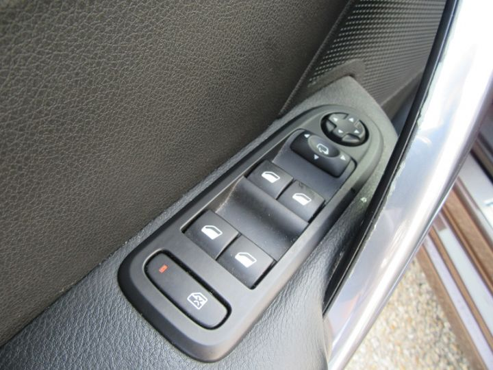 Peugeot 308 CC 1.6 THP 16V 155CH FELINE BA Marron Occasion - 10