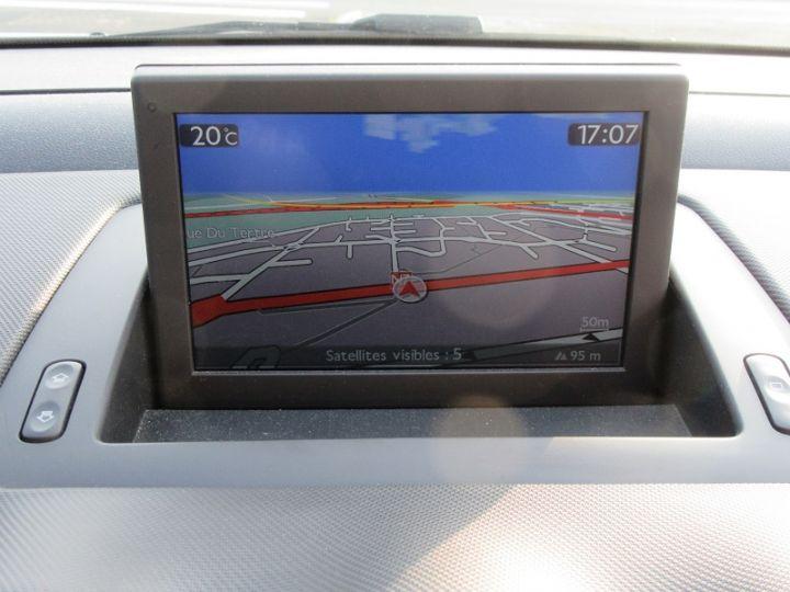 Peugeot 308 CC 1.6 THP 16V 155CH FELINE BA Marron Occasion - 15