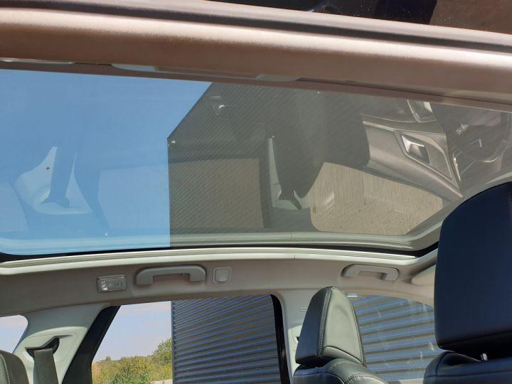 Peugeot 308 SW 2 ii 2.0 bluehdi 150 feline bv6 Noir Occasion - 5