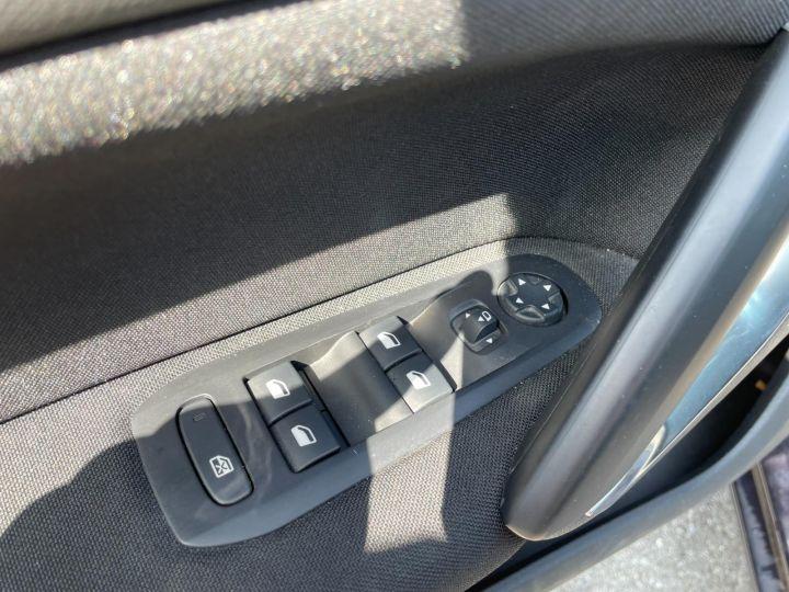 Peugeot 308 SW BUSINESS 1.6 BLUEHDI 100CH S&S BVM5 Active Business Bleu - 21