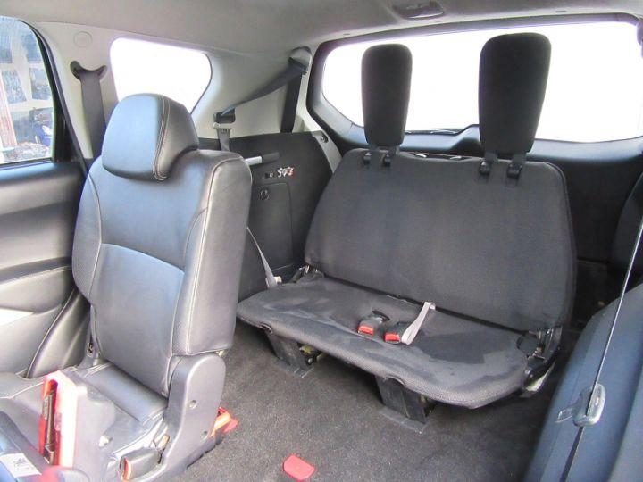 Peugeot 4007 2.2 HDI 156CH 16V FAP DRIVETECH DCS6 NOIR Occasion - 10
