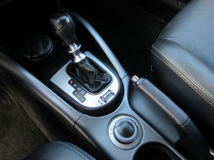 Peugeot 4007 2.2 HDI 156CH 16V FAP DRIVETECH DCS6 NOIR Occasion - 16