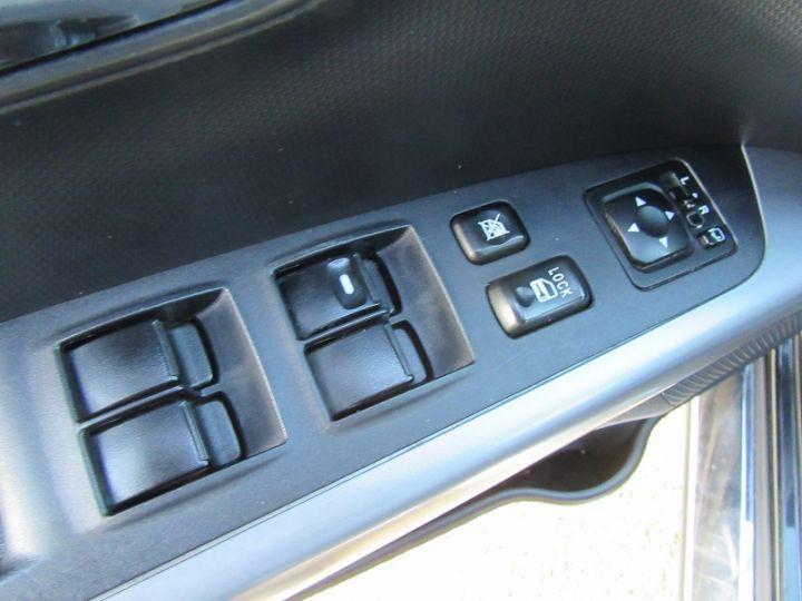 Peugeot 4007 2.2 HDI 156CH 16V FAP DRIVETECH DCS6 NOIR Occasion - 17