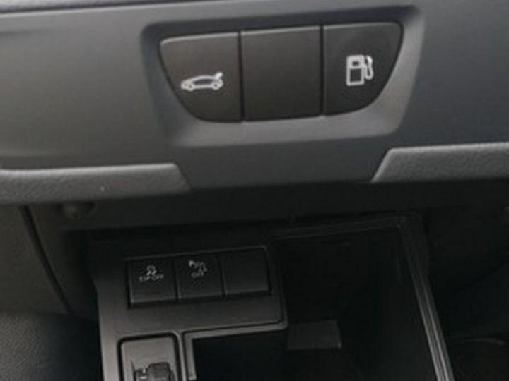 Peugeot 508 1.6 hdi 112 active o Bleu Occasion - 10