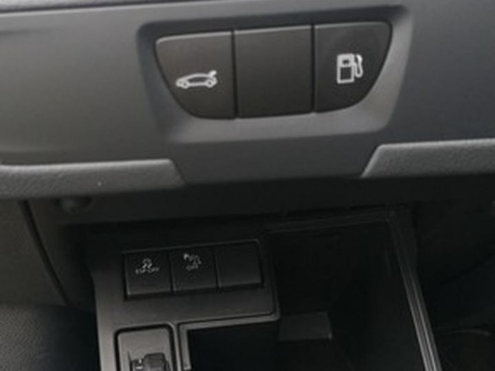 Peugeot 508 1.6 hdi 112 active pi Bleu Occasion - 10