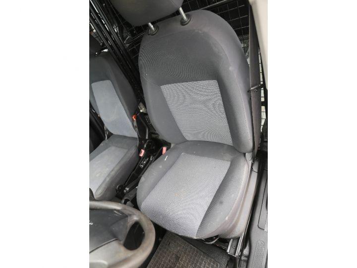 Peugeot BIPPER 1.4 i 75 cv TVA RECUPERABLE Gris Foncé - 10