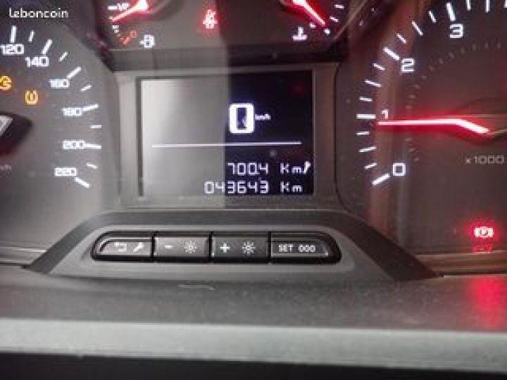 Peugeot Partner 100cv galerie  - 5