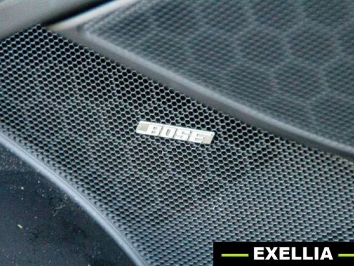 Porsche 718 Spyder Boxter  GRIS PEINTURE METALISE  Occasion - 15