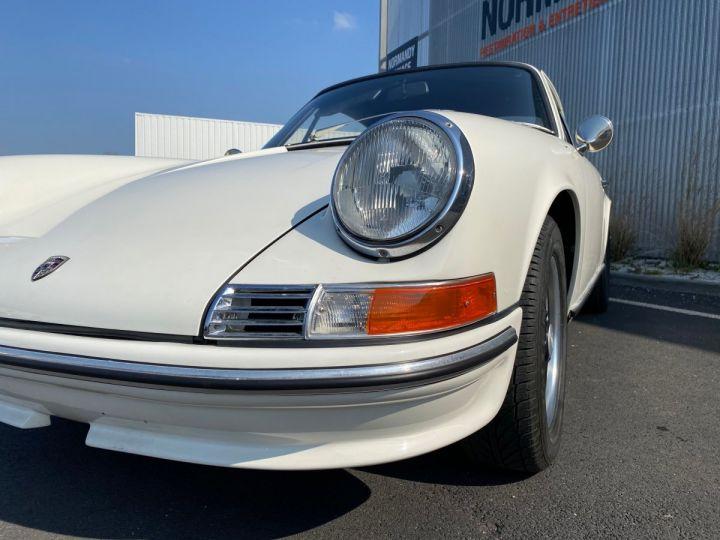 Porsche 911 2.2 E  - 8
