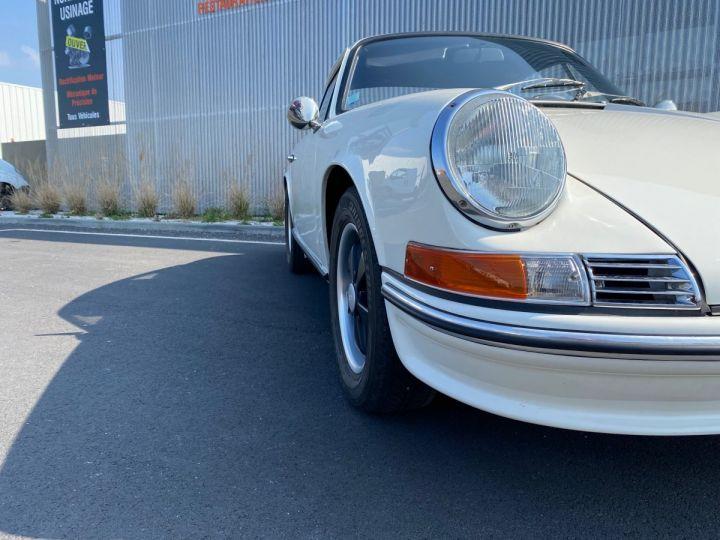 Porsche 911 2.2 E  - 9