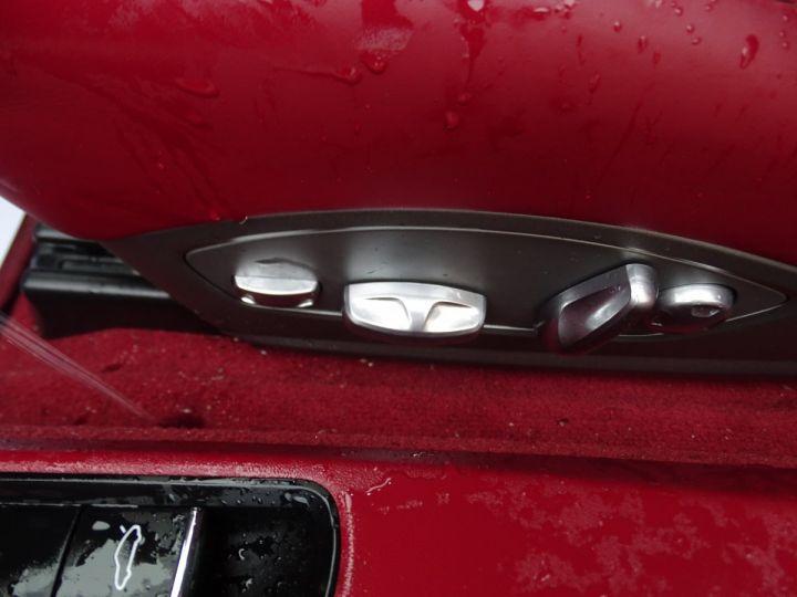 Porsche 911 991 2S Cabriolet MK2 420ps PDK/ VNeuve 149.000e XLF Chrono BOSE S.Sports + ventiles ..... noir metallisé - 11