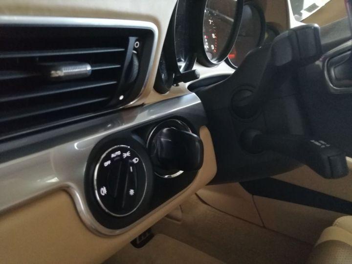 Porsche 911 991 3.8 400 CV CARRERA 4S PDK Gris - 11