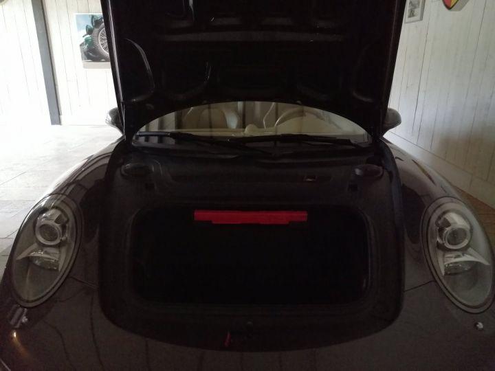 Porsche 911 991 3.8 400 CV CARRERA 4S PDK Gris - 16
