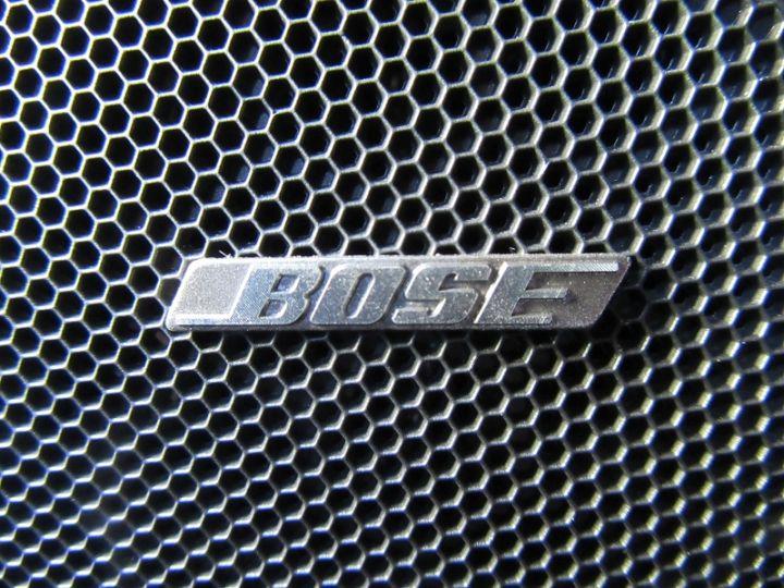 Porsche 911 991 CARRERA 3.4L 350CH PDK BLANC Occasion - 17