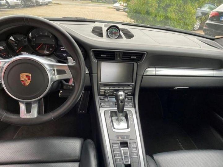 Porsche 911 991 CARRERA 4S 400 CH PDK  - 3