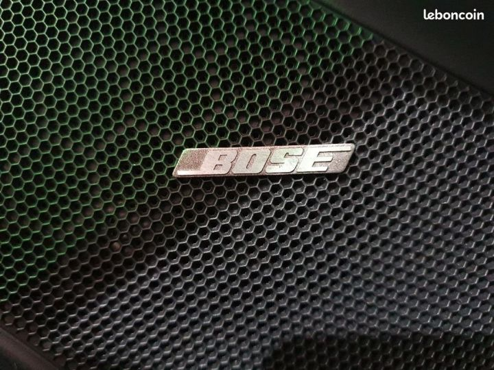 Porsche 911 / 991 Carrera 4S Cabriolet PDK Autre - 7