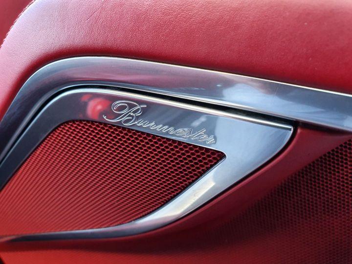 Porsche 911 991 II CARRERA 4S COUPE 3.0 420 CV PDK Blanc Vendu - 22
