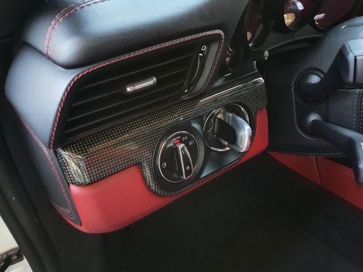 Porsche 911 991 II CARRERA 4S COUPE 3.0 420 CV PDK Blanc Vendu - 24