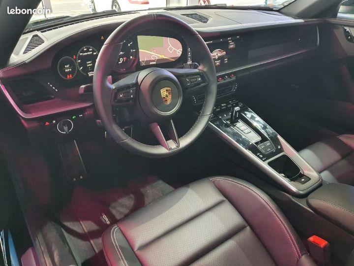 Porsche 911 / 992 Carrera 4 385CH  - 4
