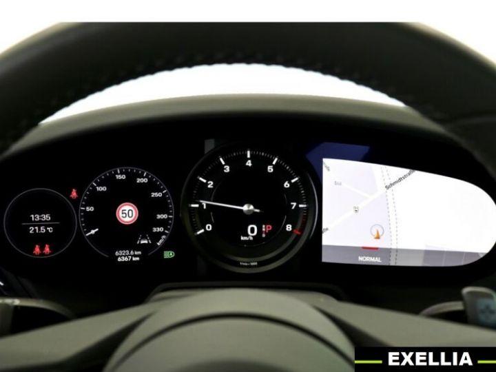Porsche 911 992 CARRERA S BLEU PEINTURE METALISE Occasion - 10