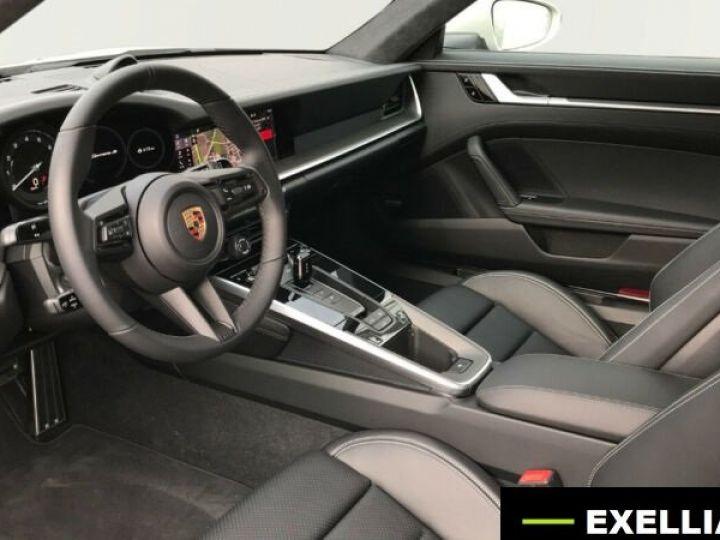 Porsche 911 992 S PDK BLANC Occasion - 6