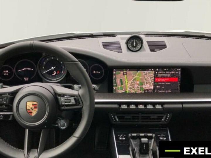 Porsche 911 992 S PDK BLANC Occasion - 7