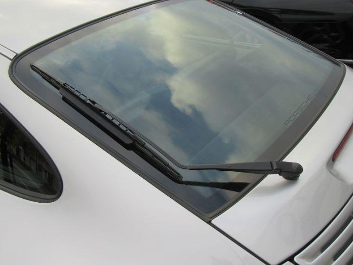 Porsche 911 (996) 320CH CARRERA 4S TIPTRONIC S Gris Clair Occasion - 16