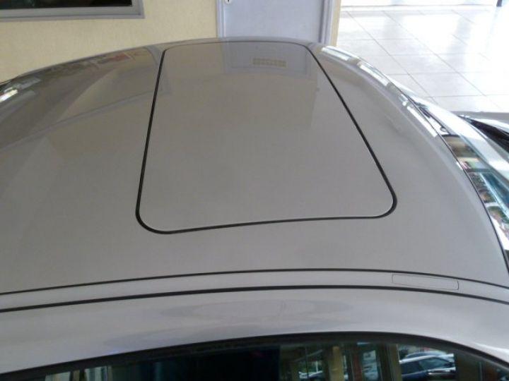 Porsche 911 996 CARRERA 4S BVM6 GRIS ARTIC METALLISE - 15