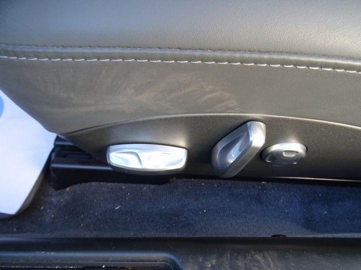 Porsche 911 997 4S PDK MK2 395PS 3.8L 1ere Main/Pack Chrono+  TOE  Régulateur  .... gris atlas met - 10